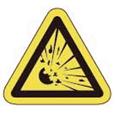 NOTES - Safe operation
