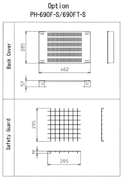 Summary of Infrared Panel Heater