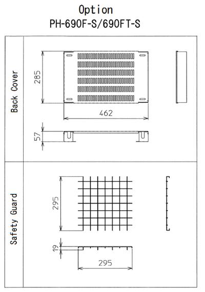 Summary of Infrared Panel Heater
