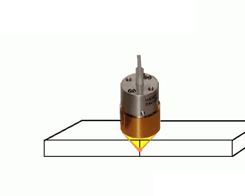 No.14 樹脂焊接