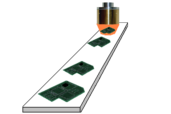 no1 soldering of printed circuit boards best applications halogen