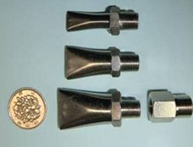 Wide Nozzle for ABH10PS , 15PH & 18PH