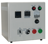High-performance heater controller HHC2 series