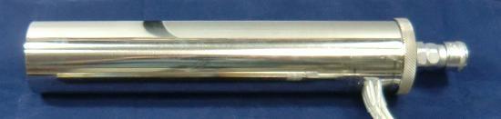 [ Large size 6 segment Air Blow Heater ]ABH-18x6PH