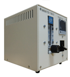 High-performance air blow heater controller AHC2 Series