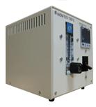 고기능 열풍 히터 컨트롤러 AHC2 시리즈