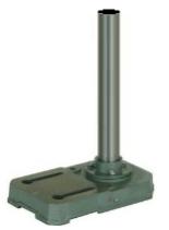 L型試驗台/安裝支架