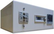 熱風槍控制器HGC系列