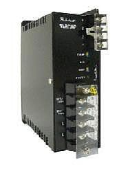 Thyristor type AC power regulators ( SCR Controller )