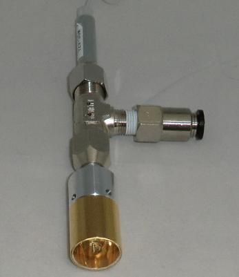 HPH-18+ACU-08
