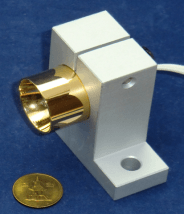 TS-7에 설치 한 HPH-30CA
