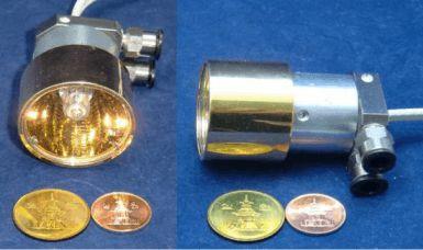 수냉 유닛 외장형 HPH-35CA/f15/24v-75w + WCU-30