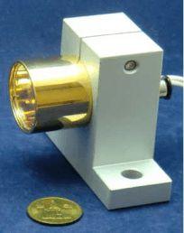 TS-7에 설치 한 HPH-35CA