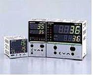 面板安裝式温度調制機