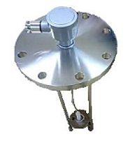 Water Surface Oil Film Detector C-200