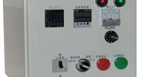 Heater Controller Products