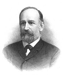 요제후 스테판 Joseph Stefan  (1835 년 3 월 24 일 - 1893 년 1 월 7 일 오스트리아의 물리학 자)
