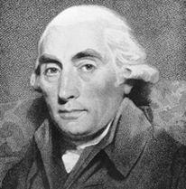 Joseph Black FRSE FRCPE FPSG (16 April 1728 – 6 December 1799) Scottish physician and chemist