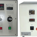 Required for a halogen heater controller