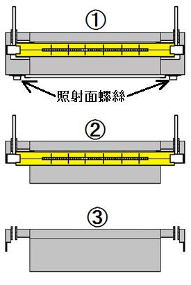 HLH-30A/30W/35A/35W