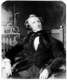 알렉산더 파크스 (Alexander Parkes (29 December 1813 - 29 June 1890)