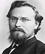 Otto Lehmann (Jan 13, 1855 - June 17, 1922) German physicist