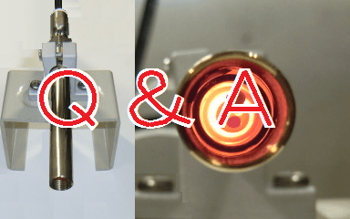 Q & A of the Air Blow Heater