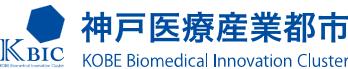 International Medical Device Alliance