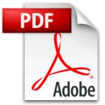 PDF Catalog Download