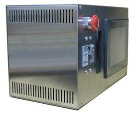 条件設定・確認・記録、台階加熱控制器SSC系列的概要