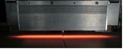 선 가열 용 고출력 HLH-55 시리즈