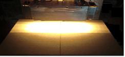 면 가열 용 고출력 HLH-60 시리즈