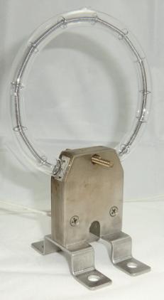 Halogen Ring Heater HRH-C98/H10/RH