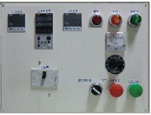 High-performance heater controller HHC2 series