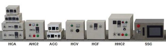 加熱控制器價格表
