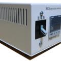 Heater Controller Price List