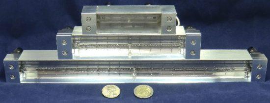 HLH-30W/f20/L84・L152・L318