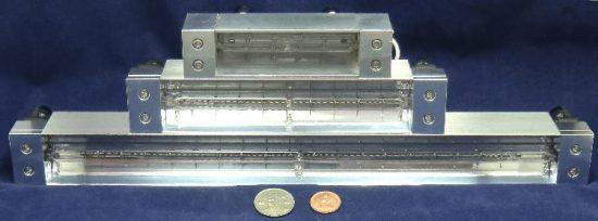 《 HLH-35W/f∞/L82・L150・L316 》