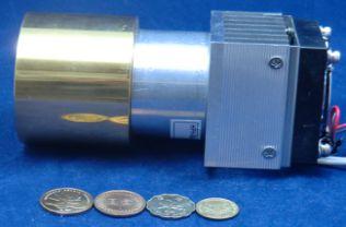 冷卻風扇安裝型 HPH-60FA/f30/36v-450w