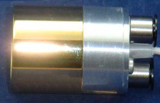 壓縮空氣冷卻型 HPH-60CA/f30/36v-450w