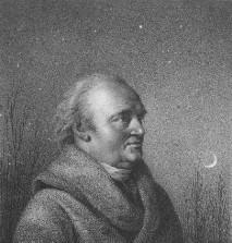 Herschel in his later years