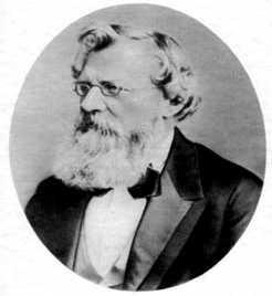 아우구스트·뷔루헤루무·폰·호프만(August Wilhelm von Hofmann, 1818년4월8일-1892년5월 5일)