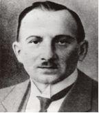 아돌프・리처드・아스만 (Adolph Richard Aßmann 1845 년 4 월 13 일 -1918 년 5 월 28 일)