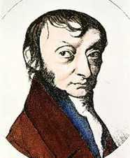 Lorenzo Romano Amedeo Carlo Avogadro, conte di Quaregna e Cerreto (Torino, 9 agosto 1776 - Torino, 9 luglio 1856) Italian chemist and physicist.