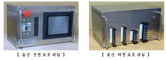 단계 세트 컨트롤러 프로필 메이커 SSC 시리즈