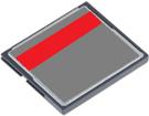 Memory card data folder function2
