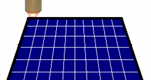 No.24 Detailed examination of the solar panel (photovoltaic module) -Halogen Point Heater Best Applications List