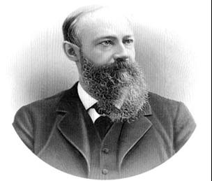 존 웨슬리 하얏트 (John Wesley Hyatt, 1837-1920)