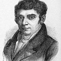 Henri Braconnot (May 29, 1780, Commercy, Meuse - January 15, 1855, Nancy )