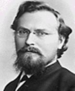 오토 레만 (Otto Lehmann 1855 년 1 월 13 일 - 1922 년 6 월 17 일) 독일의 물리학 자